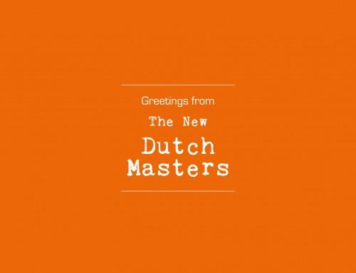 Orange Licensing brochure 2018